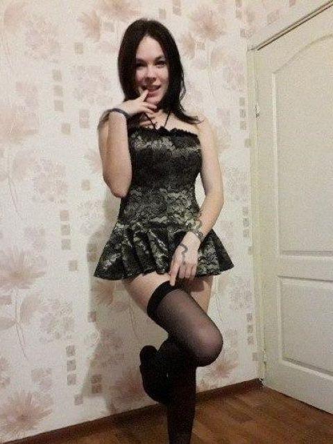 Индивидуалка Александр, 44 года, метро Маяковская