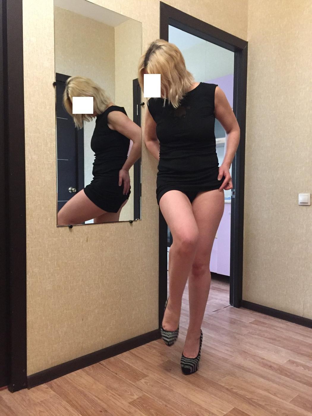 Индивидуалка Алиска , 40 лет, метро Щёлковская