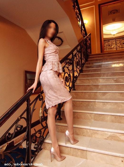 Индивидуалка Элли, 34 года, метро Китай-город