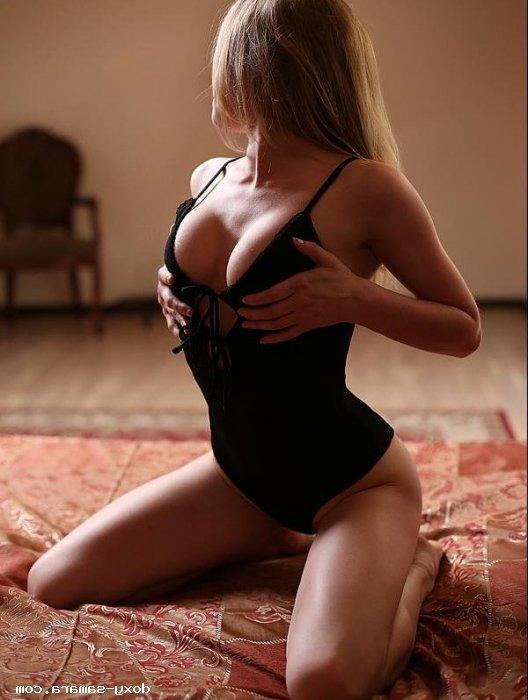 Индивидуалка Ева, 34 года, метро Царицыно