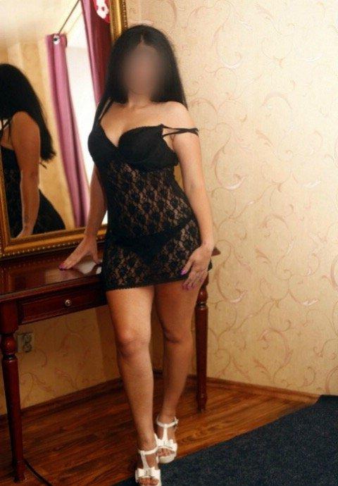 Индивидуалка Лада, 26 лет, метро Петровско-Разумовская