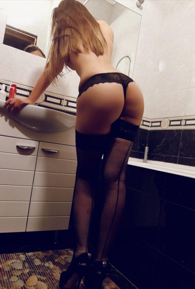 Индивидуалка Саша массаж, 32 года, метро Партизанская