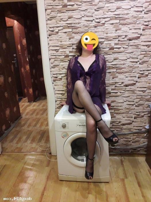 Индивидуалка валентина, 19 лет, метро Каширская