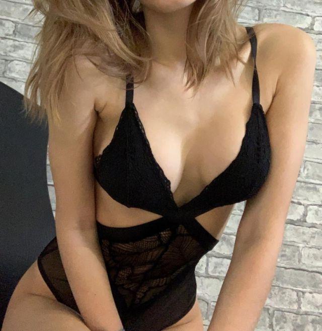 Проститутка Аэлита, 24 года, метро Улица Новаторов