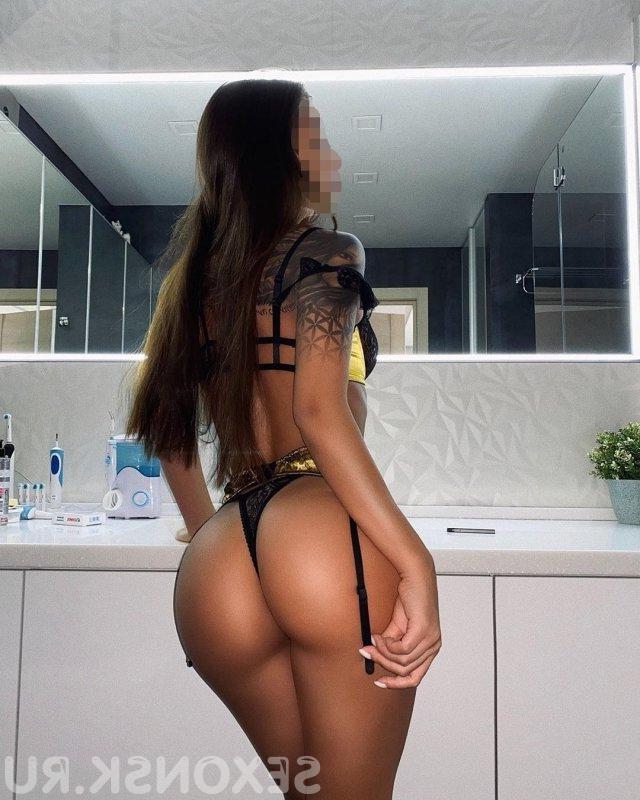 Проститутка Алена, 29 лет, метро Алтуфьево