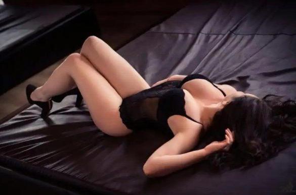 Проститутка Аленка, 24 года, метро Владыкино