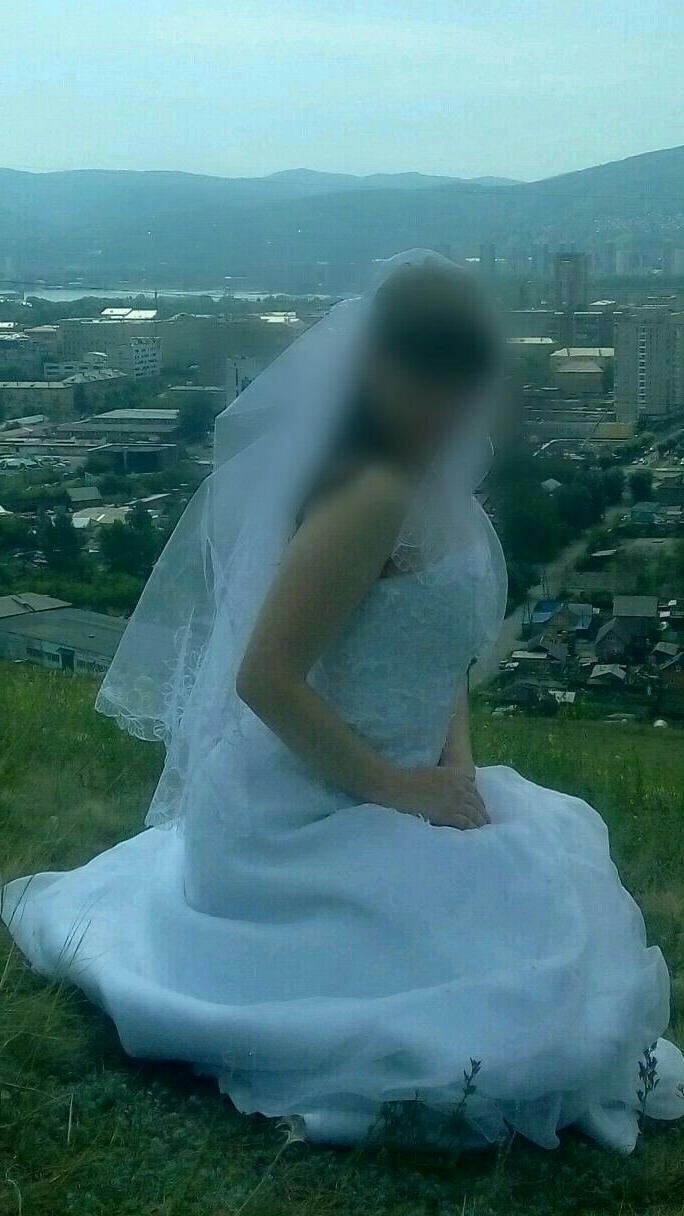 Проститутка Алиска , 21 год, метро Севастопольский проспект