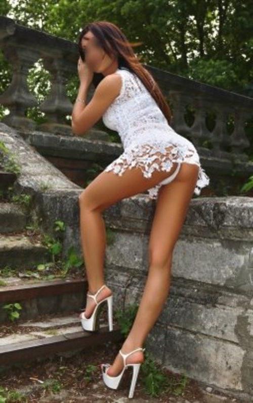 Проститутка АлочкаАналочка, 43 года, метро Бульвар Дмитрия Донского