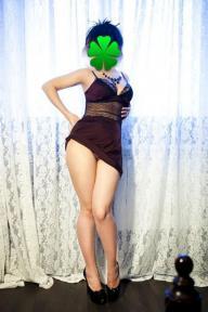Проститутка Анфиса , 40 лет, метро Нахимовский проспект
