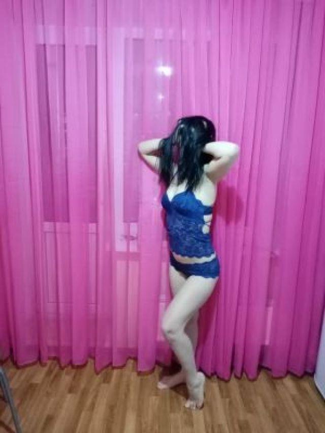Проститутка Ангел, 33 года, метро Аэропорт