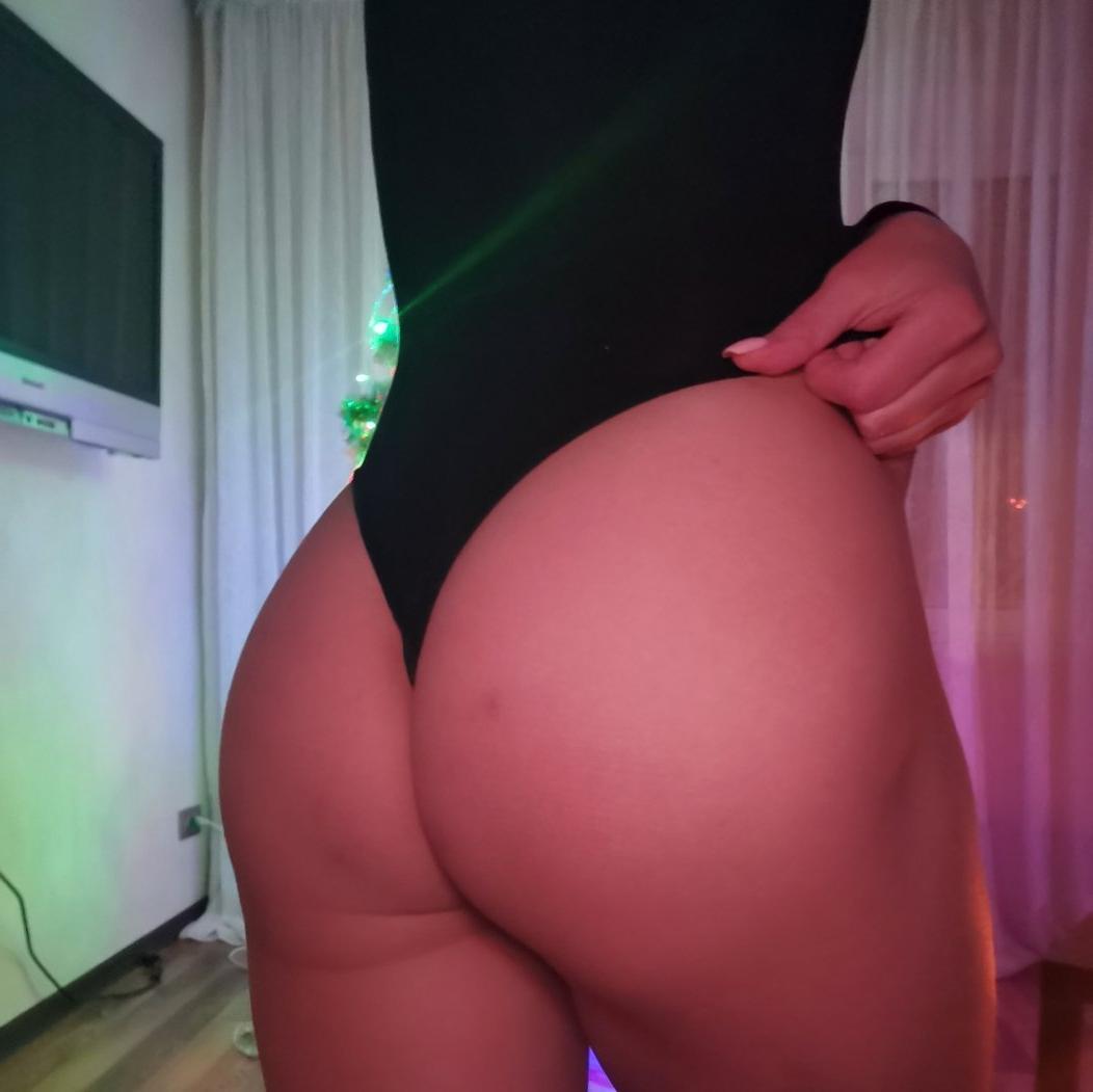 Проститутка аника, 24 года, метро Третьяковская