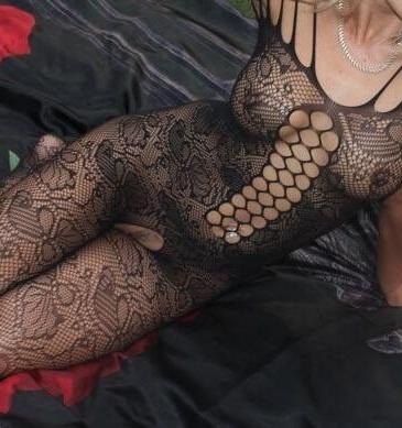 Проститутка Ариадна, 28 лет, метро Нагатинская