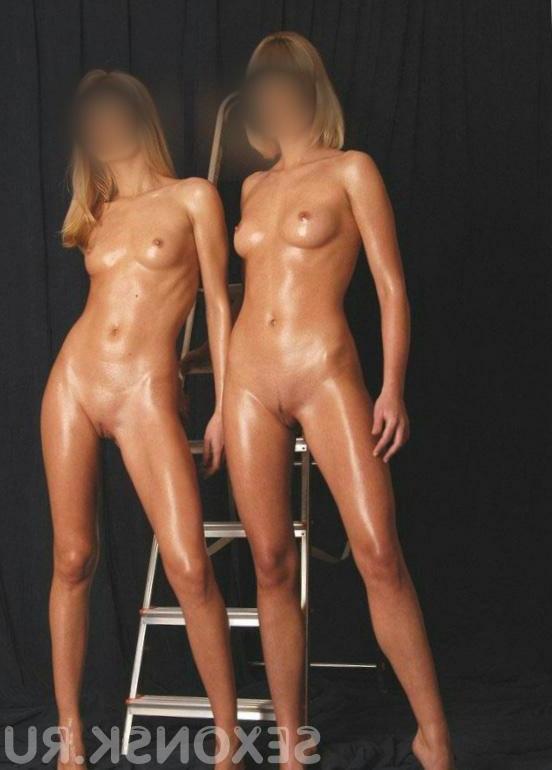 Проститутка Айлин, 34 года, метро Свиблово