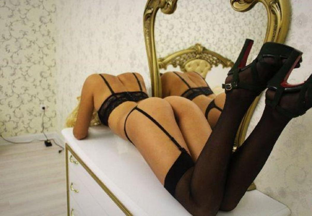 Проститутка Бейба, 27 лет, метро Ясенево