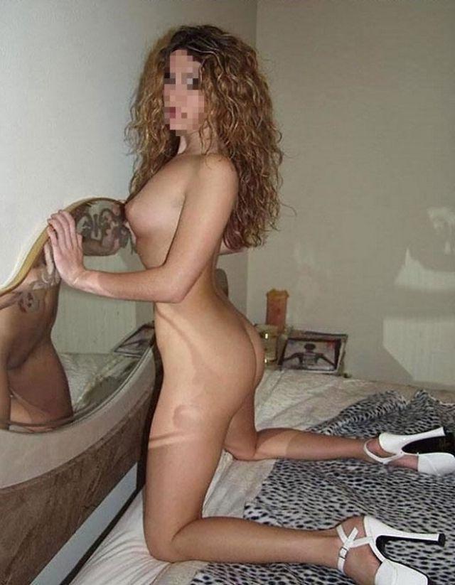 Проститутка Дарьяна, 36 лет, метро Павелецкая