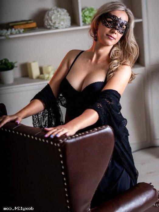 Проститутка Дарина, 24 года, метро Рассказовка