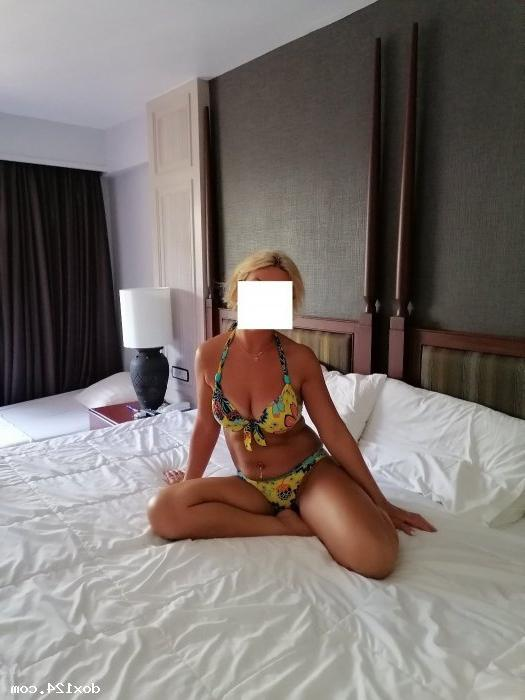 Проститутка Диана, 21 год, метро Сокол