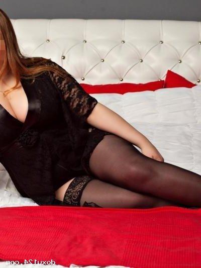 Проститутка ЕЛЛА, 23 года, метро Арбатская