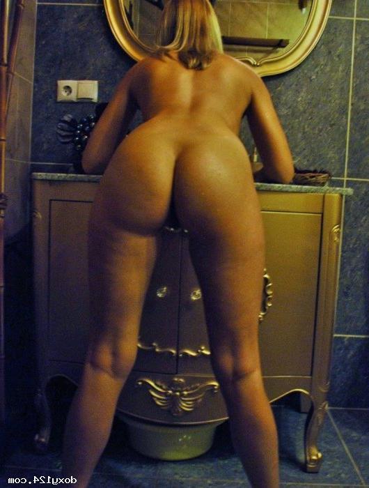 Проститутка Госпожа, 40 лет, метро Алтуфьево