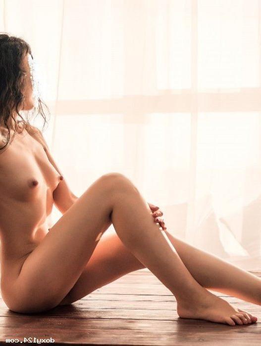 Проститутка Инесса, 24 года, метро Текстильщики
