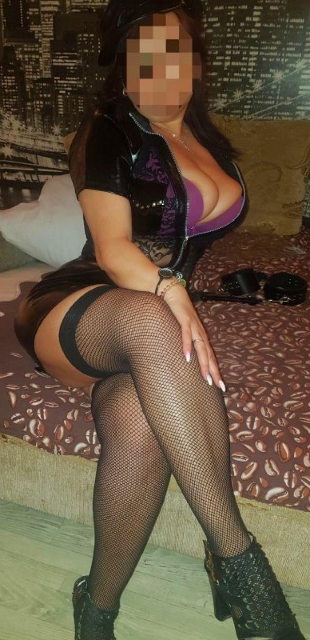 Проститутка Ира, 28 лет, метро Киевская