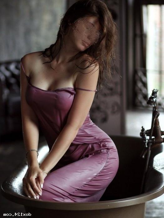 Проститутка Ира, 41 год, метро Первомайская