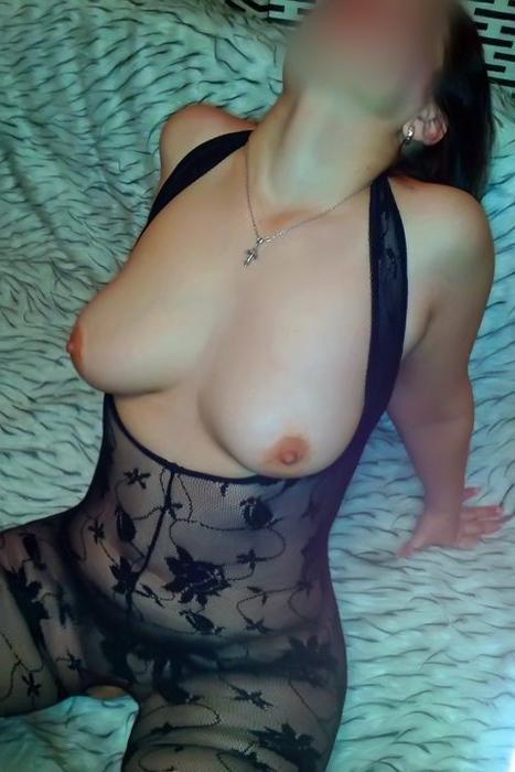 Проститутка Изабель, 20 лет, метро Люблино