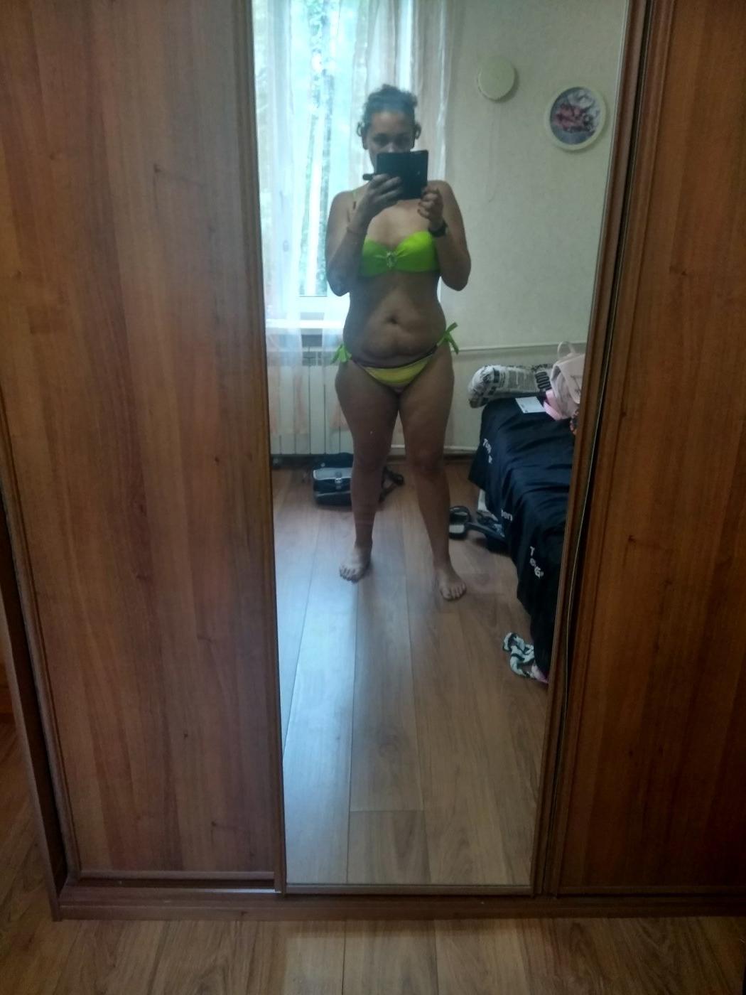 Проститутка Каролина, 39 лет, метро Улица Сергея Эйзенштейна