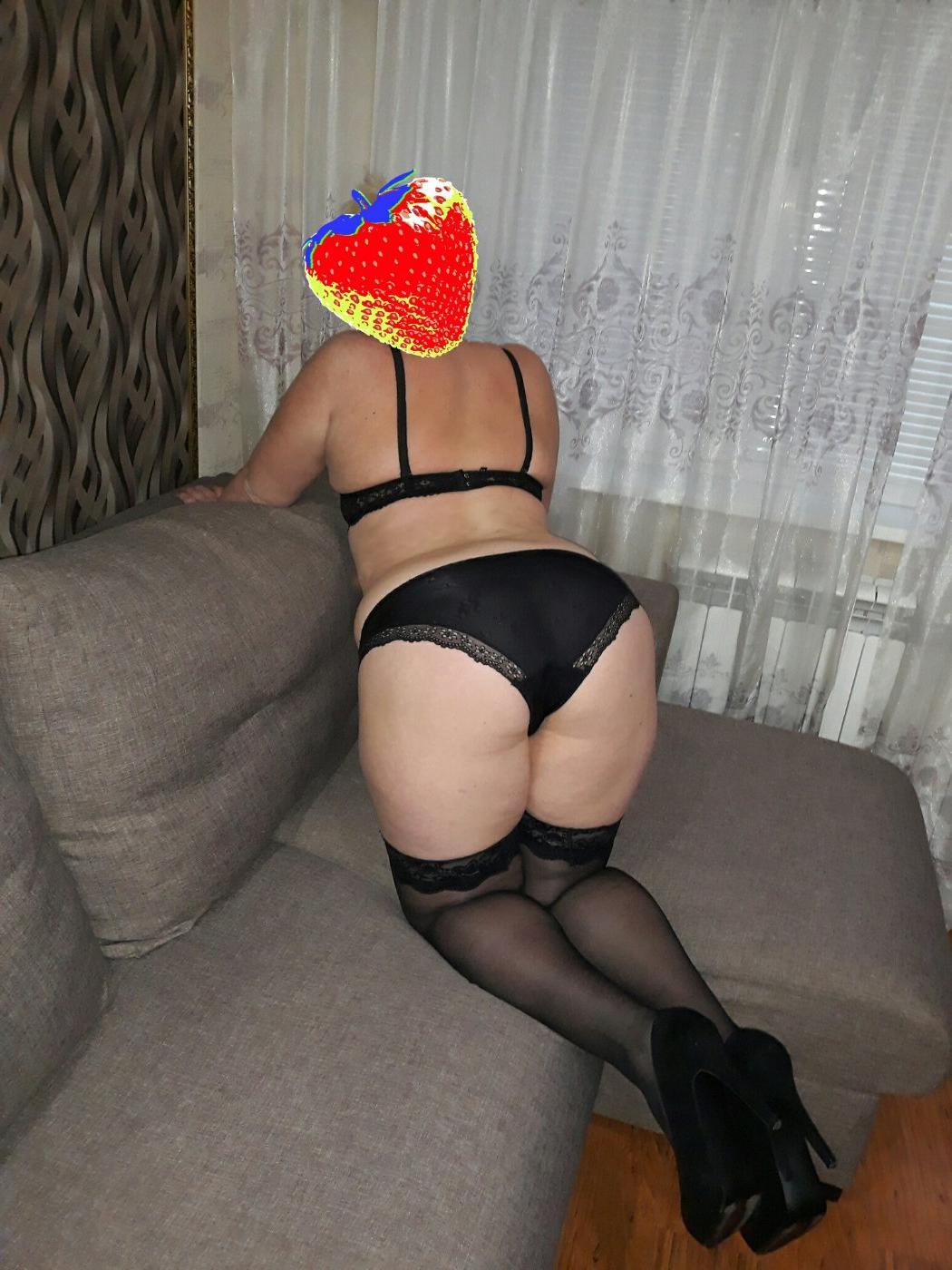 Проститутка Кошечки, 22 года, метро Киевская