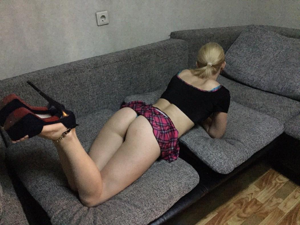 Проститутка Ксения, 26 лет, метро Трубная