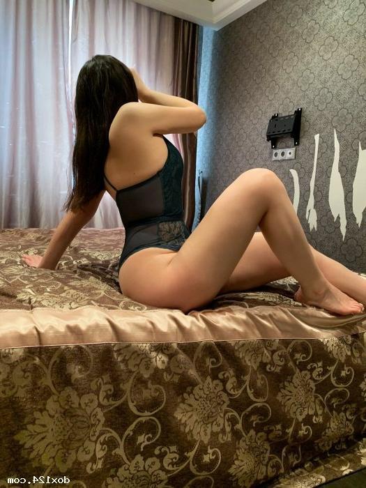 Проститутка Ксеня, 35 лет, метро Волхонка