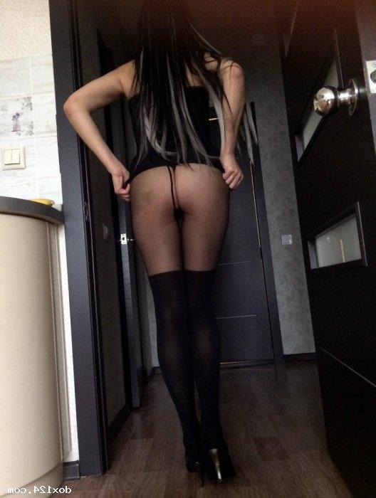 Проститутка ЛАСКА, 43 года, метро Курская