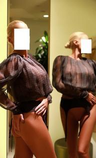 Проститутка Мармеладки, 38 лет, метро Кунцевская