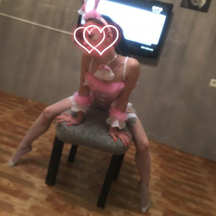 Проститутка МАРТА, 23 года, метро Пионерская