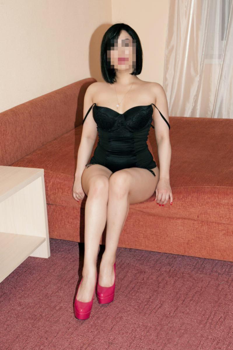 Проститутка Массаж, 36 лет, метро Цветной бульвар