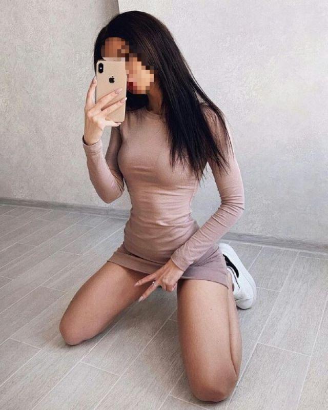 Проститутка МАЙЯ, 32 года, метро Киевская