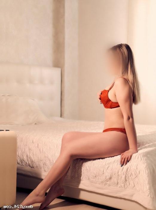 Проститутка МАЙЯ, 35 лет, метро Щукинская
