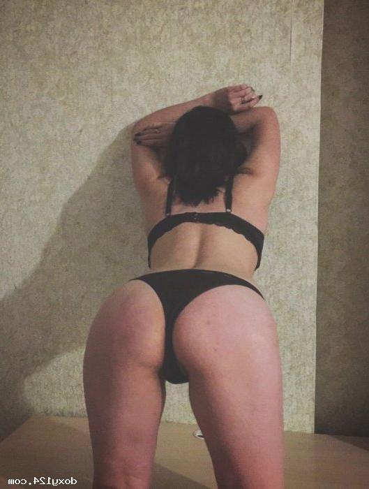 Проститутка настасья, 31 год, метро Волоколамская