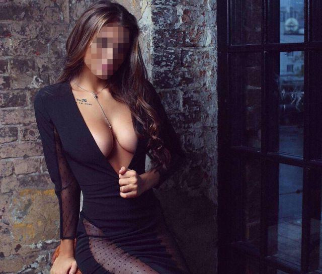 Проститутка НАТАША, 20 лет, метро Лесопарковая