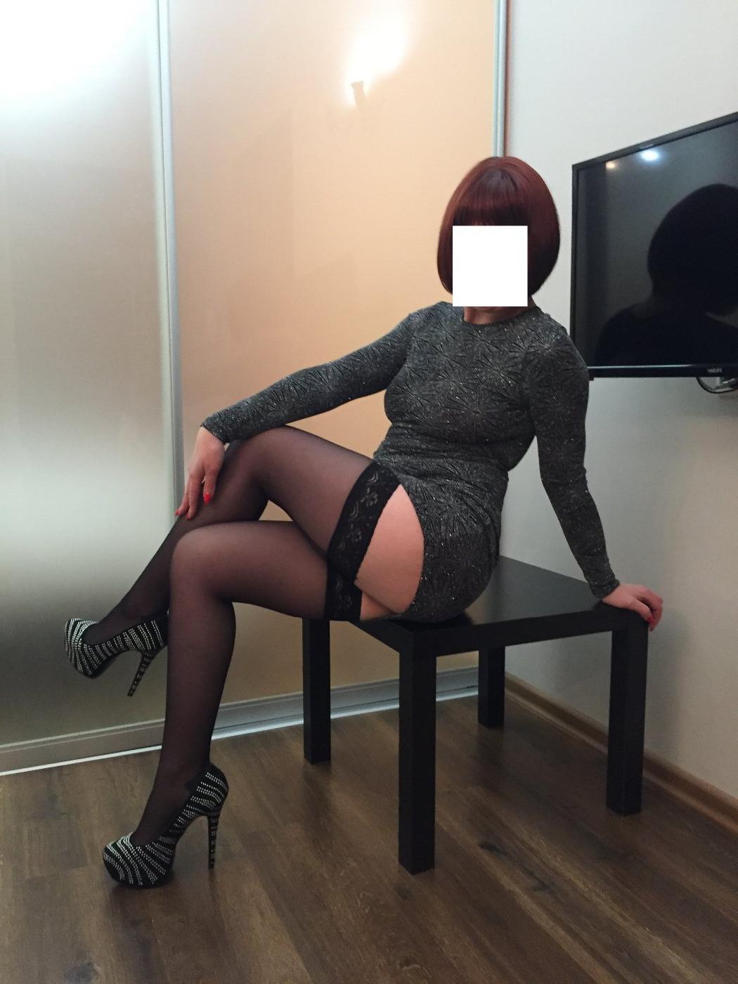 Проститутка Паволина, 31 год, метро Славянский бульвар
