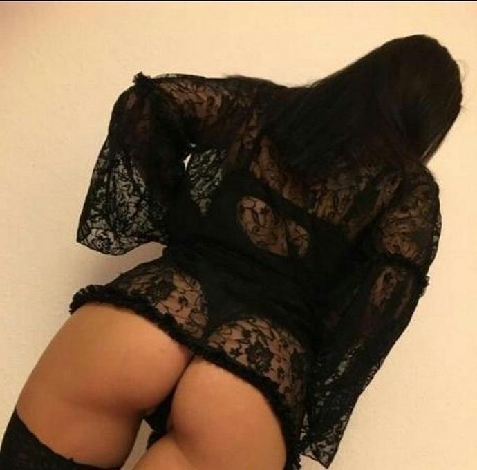 Проститутка Подружки Надя , 19 лет, метро Павелецкая