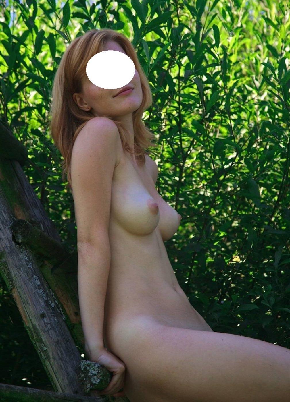 Проститутка Руслана, 39 лет, метро Полежаевская