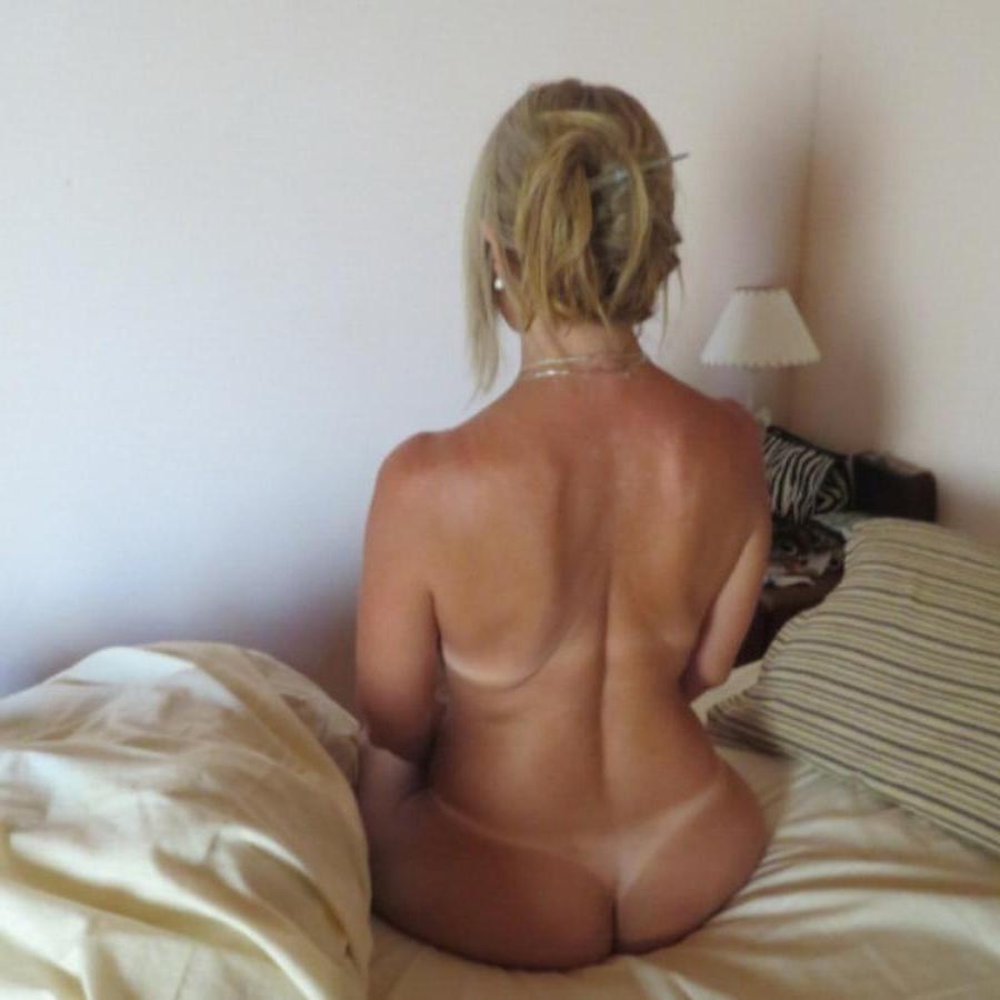 Проститутка Снежана, 42 года, метро Коньково