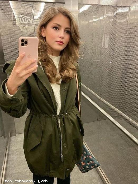 Проститутка Валерия, 41 год, метро Дмитровская