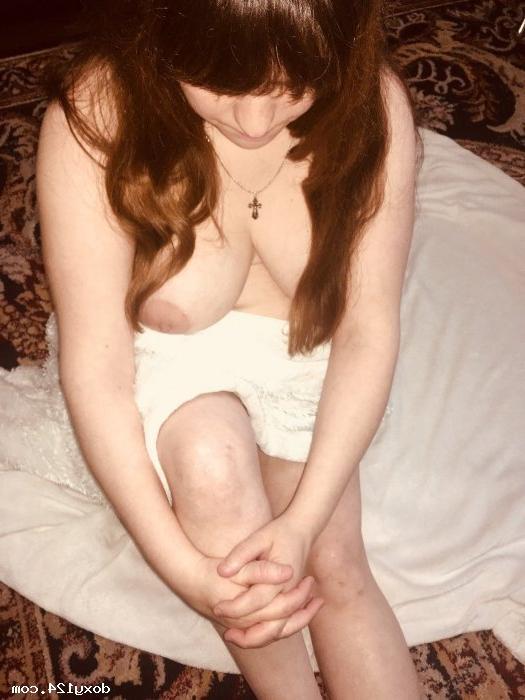 Проститутка Зарина, 29 лет, метро Планерная