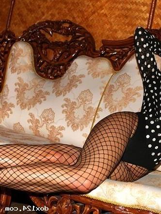 Путана Дарьяна, 29 лет, метро Улица Милашенкова